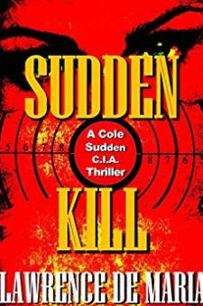 Sudden Kill