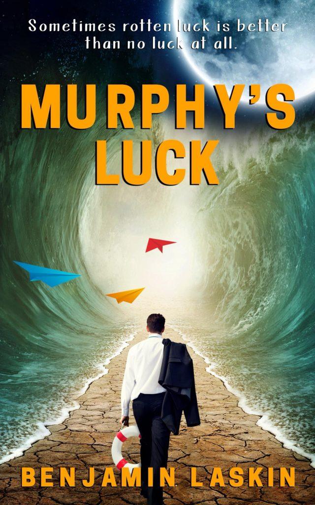 Murphy's Luck
