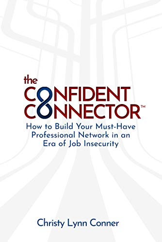The Confident Connector™
