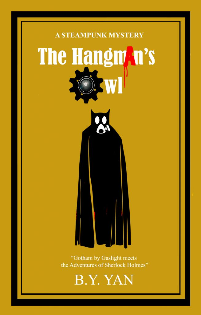The Hangman's Owl