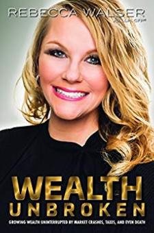 Wealth Unbroken