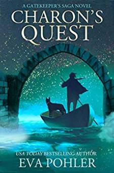 Charon's Quest