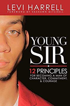 Young Sir
