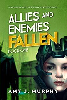 Allies and Enemies: Fallen