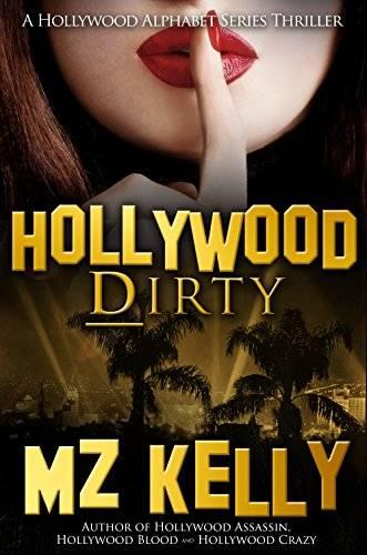 Hollywood Dirty