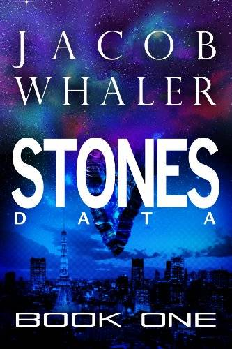 Stones: Data