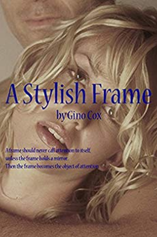 A Stylish Frame