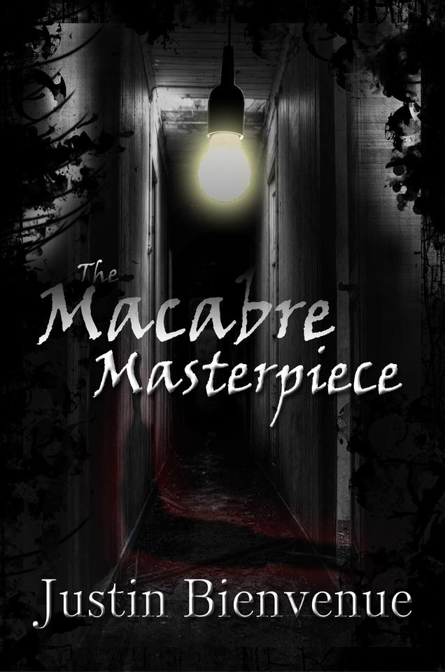 The Macabre Masterpiece