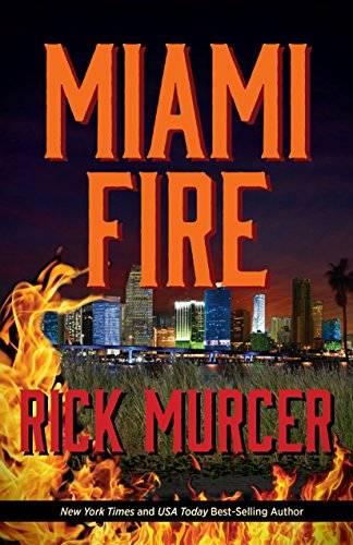 Miami Fire
