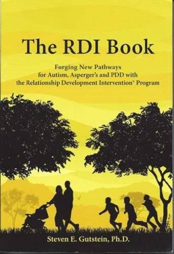 The RDI Book