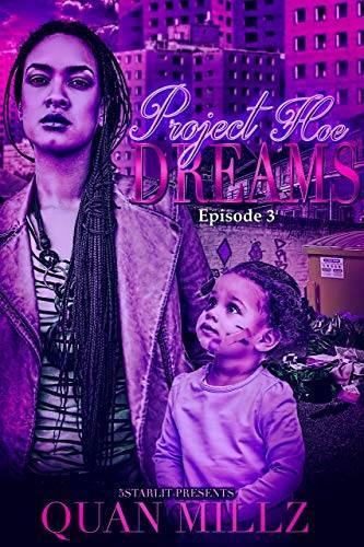 Project Hoe Dreams