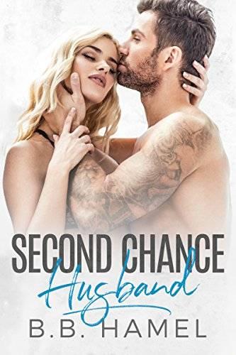 Second Chance Husband