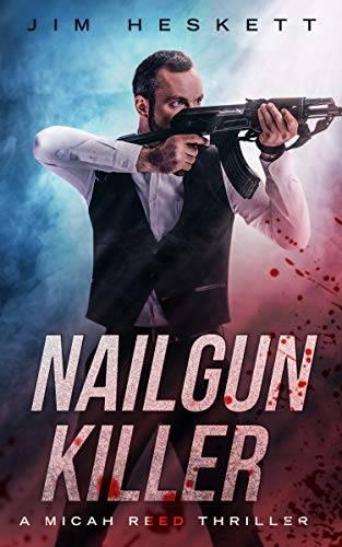 Nailgun Killer