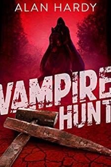 Vampire Hunt