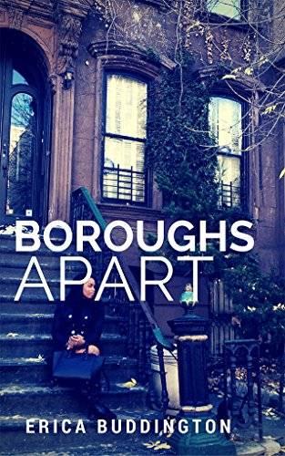 Boroughs Apart