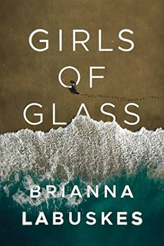 Girls of Glass