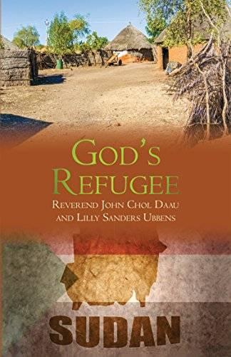 God's Refugee
