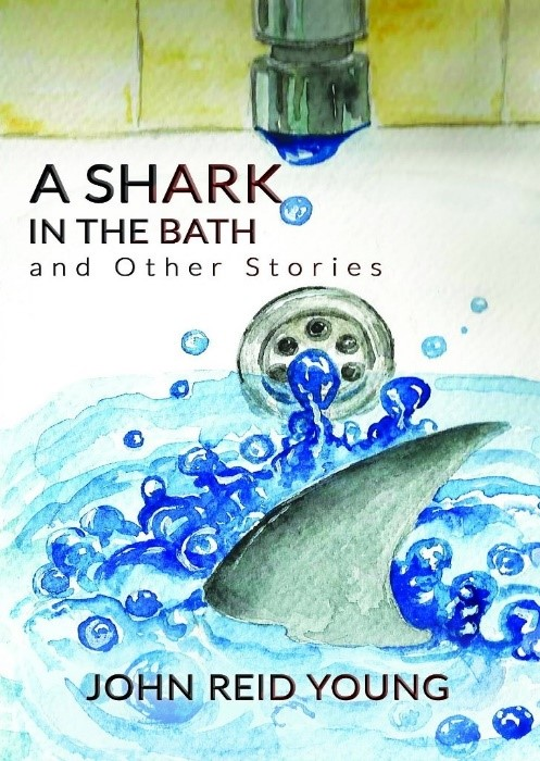 A Shark in the Bath and Other Stories