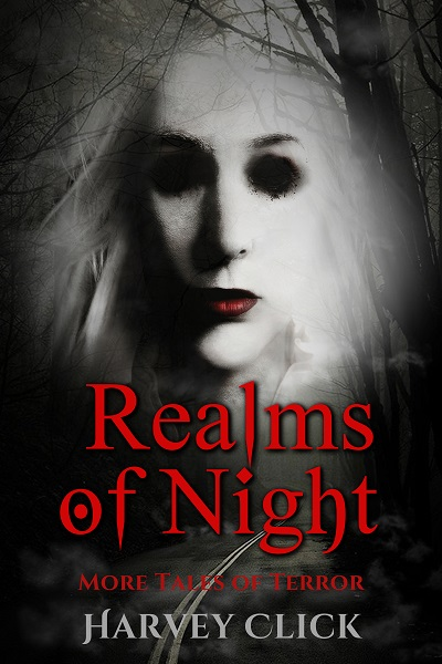 Realms of Night