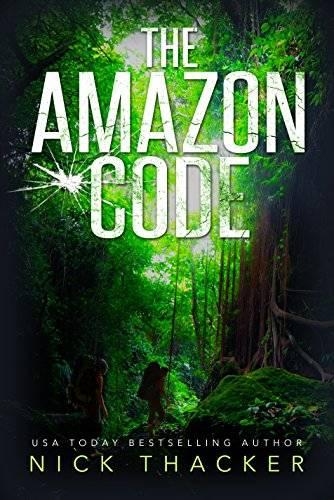 The Amazon Code