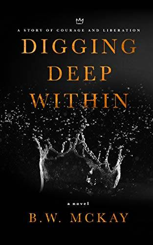 Digging Deep Within