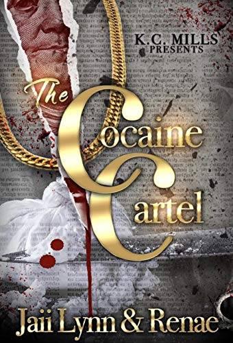 The Cocaine Cartel