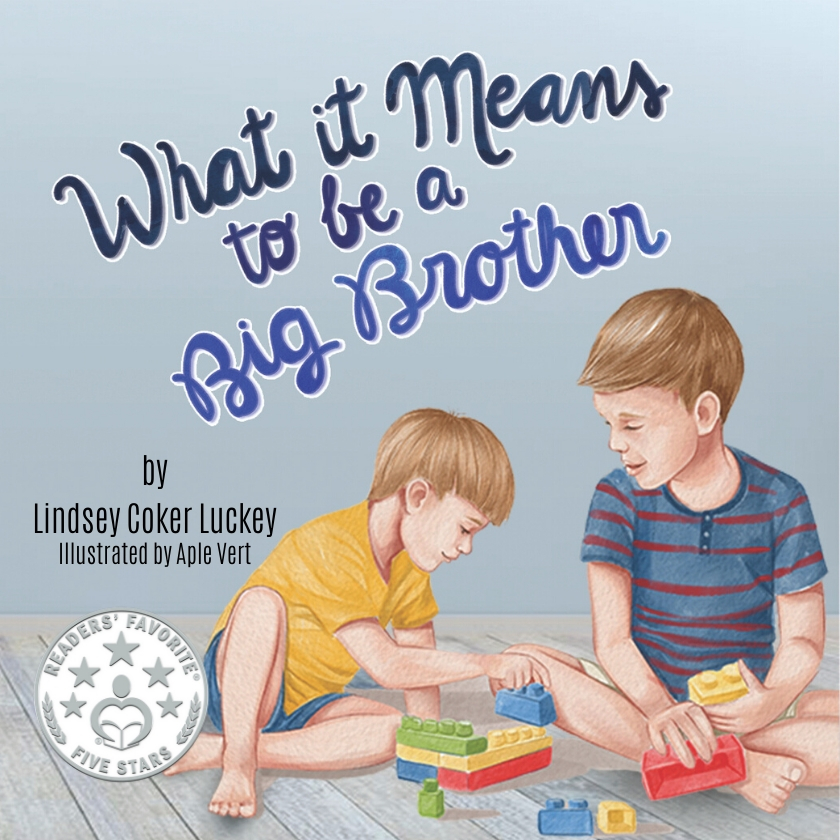What It Means to Be a Big Brother