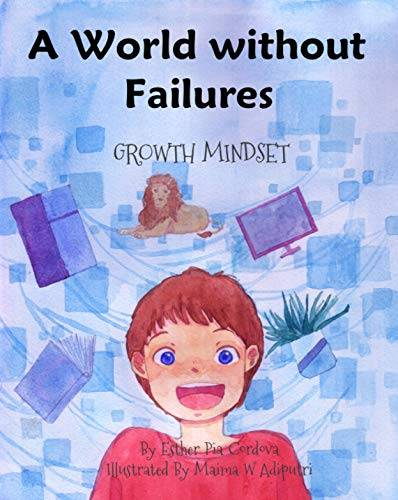 A World Without Failures