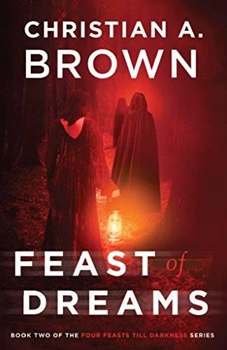 Feast of Dreams