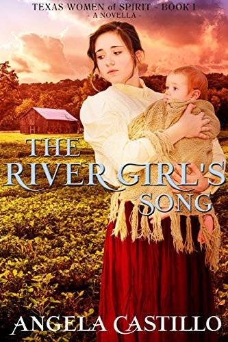 The River Girl's Song