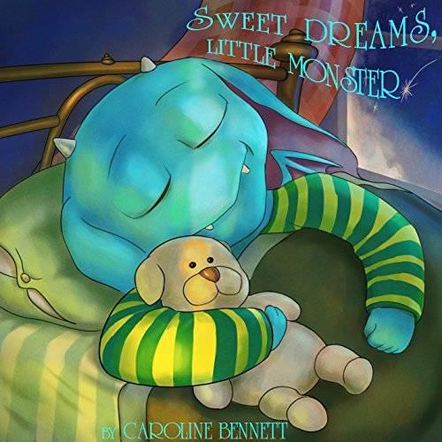 Sweet Dreams, Little Monster