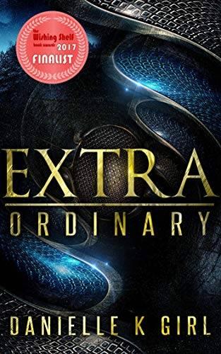 ExtraOrdinary