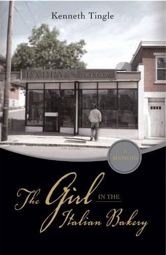The Girl in the Italian Bakery