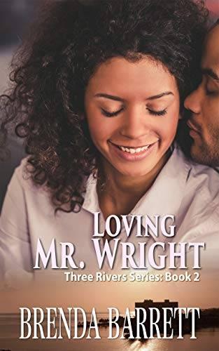 Loving Mr. Wright