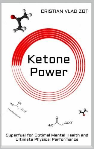 Ketone Power