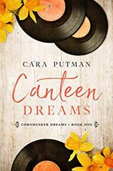 Canteen Dreams