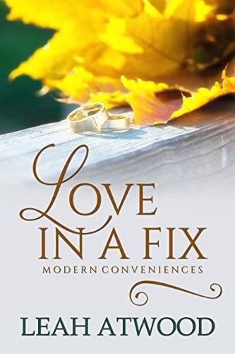 Love in a Fix