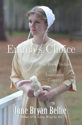 Emma's Choice