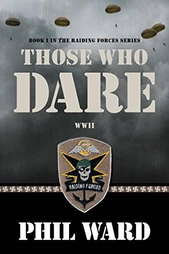 Those Who Dare
