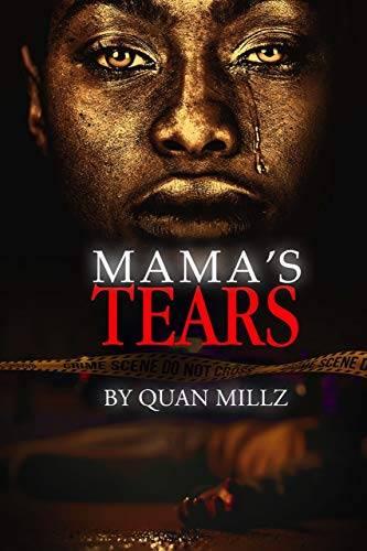 Mama's Tears