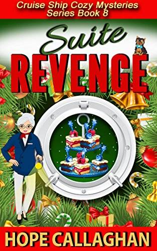 Suite Revenge
