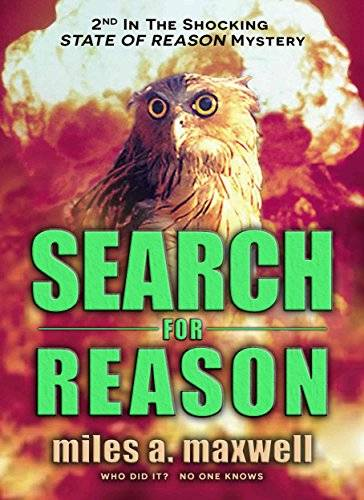 Search For Reason