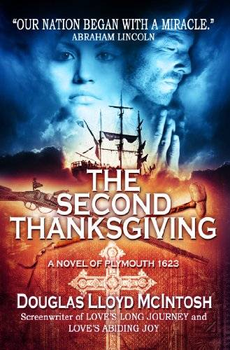 The Second Thanksgiving