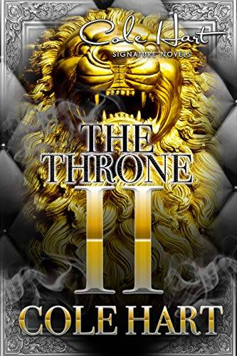 The Throne 2