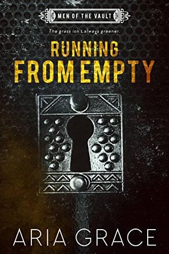 Running From Empty