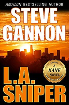 L.A. Sniper
