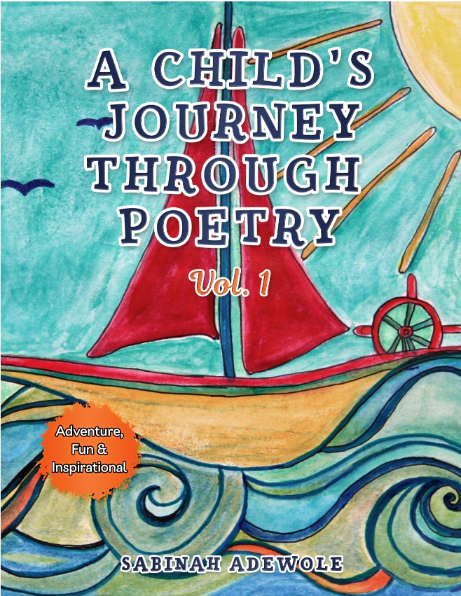 A Child's Journey Through Poetry