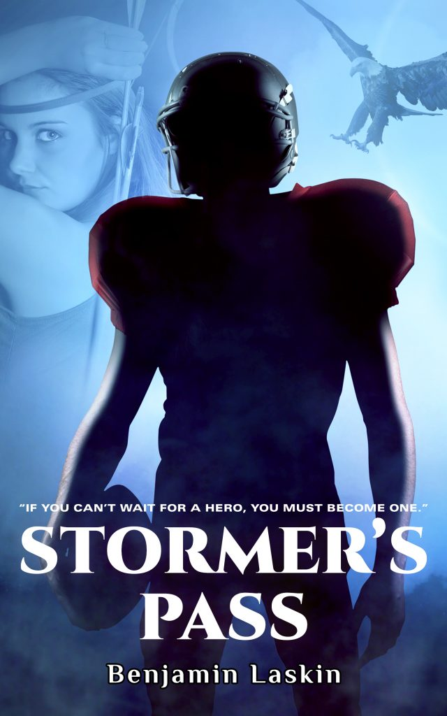 Stormer's Pass