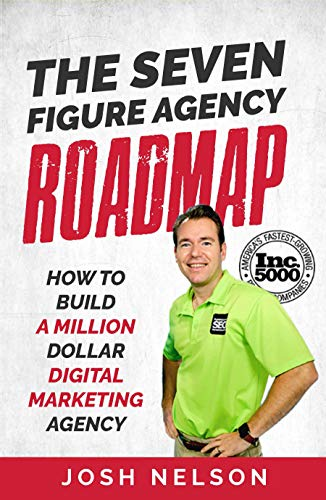 The Seven Figure Agency Roadmap