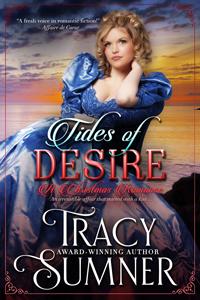 Tides of Desire